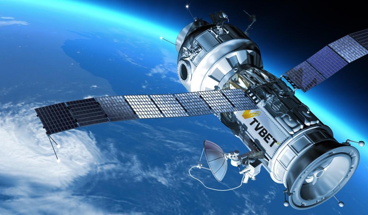 tvbet satellite