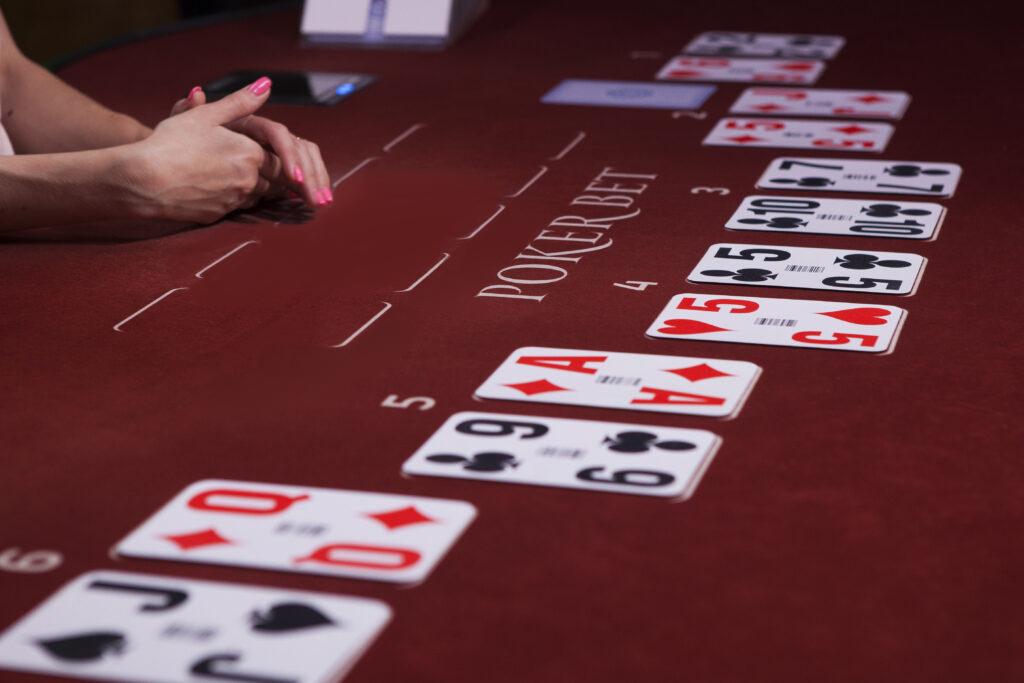 poker tvbet